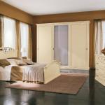 camera-piccinato-classica-composizione-borgo-antico-notte-patinato-212