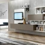 maronese-seta-soggiorno-moderno-1
