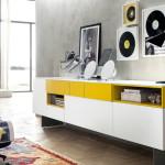 maronese-seta-soggiorno-moderno-3