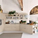 cucina-lube-agnese1