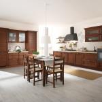 cucina-lube-claudia4