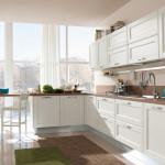 cucina-lube-claudia5