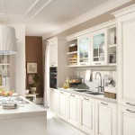 cucina-lube-laura2