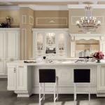 cucina-lube-pantheon1