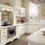 cucina-lube-pantheon2