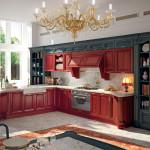 cucina-lube-pantheon5