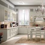 cucina-lube-pantheon6