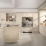 cucina-lube-veronica1