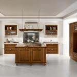 cucina-lube-veronica8
