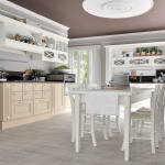 lube-cucine-classiche-agnese-2475640b
