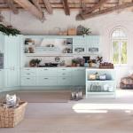 lube-cucine-classiche-agnese-4e9bf8