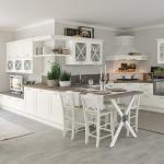 lube-cucine-classiche-agnese-617ec7