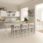 lube-cucine-classiche-agnese-678e7fe