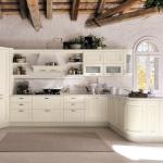 lube-cucine-classiche-agnese-e2fa049d