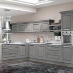 lube-cucine-classiche-laura-384767a2