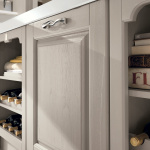 lube-cucine-classiche-laura-4205150