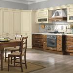 lube-cucine-classiche-laura-725530f