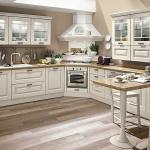 lube-cucine-classiche-laura-a607b4a7
