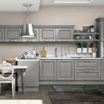 lube-cucine-classiche-laura-b78630