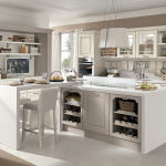 lube-cucine-classiche-laura-b7bc65f