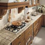 lube-cucine-classiche-laura-cc338a
