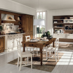 lube-cucine-classiche-laura-ed3af51f03