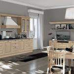 lube-cucine-classiche-laura-ed78b2
