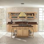 lube-cucine-classiche-veronica-020504083