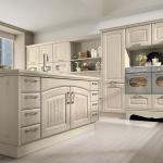 lube-cucine-classiche-veronica-51a9cf1