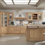 lube-cucine-classiche-veronica-6308fb134