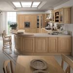 lube-cucine-classiche-veronica-de9e402b