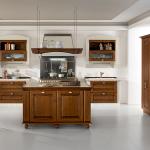 lube-cucine-classiche-veronica-e3f51f84