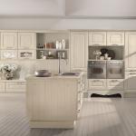 lube-cucine-classiche-veronica-eac2115