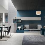 maronese-soggiorni-moderni-seta-SA1578