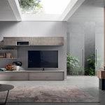 maronese-soggiorni-moderni-seta-SA1579
