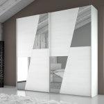 albamobili-armadi-xxl-sp-22-502