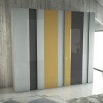 albamobili-armadi-xxl-sp-22-517