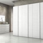 albamobili-armadi-xxl-sp-22-525