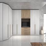 albamobili-armadi-xxl-sp-22-526